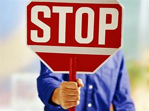 Stop! NSAIDs drain your life force - Easy Health Options® Nonsteroidal Anti-inflammatory Drugs (NSAIDs)