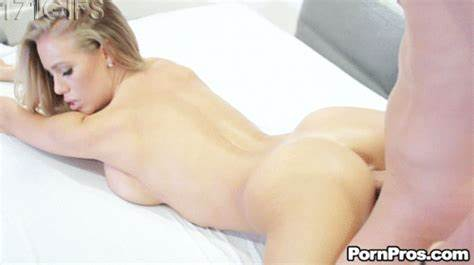 Real Breast Mexican Take 5 Facials nicole aniston porn gifs