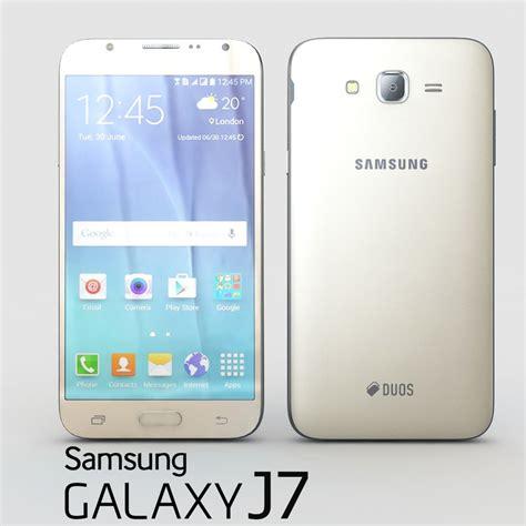 price iphone 6s plus philippines