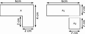 Flächeninhalt Und Umfang Berechnen : lernpfad umfang und fl cheninhalt ~ Themetempest.com Abrechnung