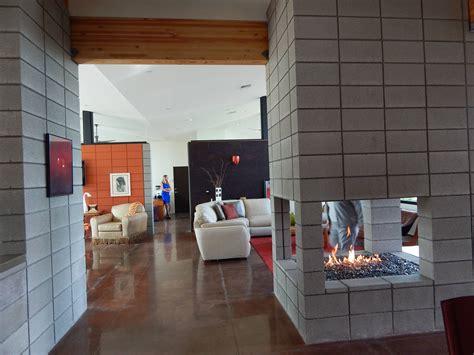 100 home decor stores scottsdale az 15675 n 103rd