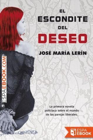 Libro El escondite del deseo - Descargar epub gratis ...