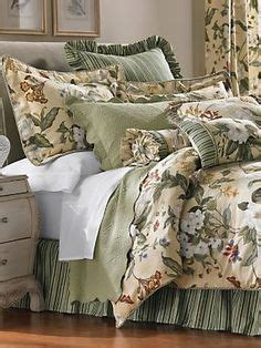 1000 images about bed linens on comforter