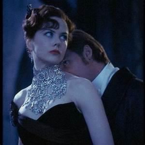 Richard Roxburgh Moulin Rouge | www.pixshark.com - Images ...