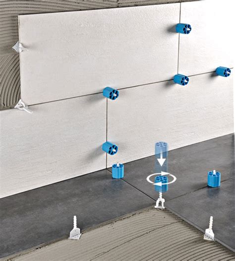 Wall Tile Leveling Spacers by Proleveling Tile Leveling System Varity Of Spacers And