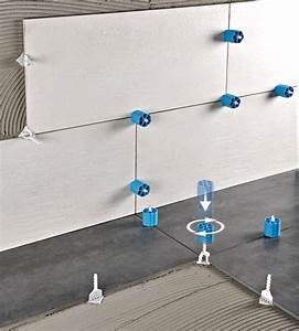 proleveling tile leveling system varity of spacers and With floor tile levelling spacers
