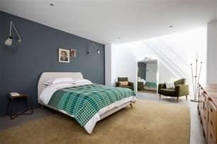 schlafzimmer beige wei grau wandfarbe grau im schlafzimmer 77 gestaltungsideen