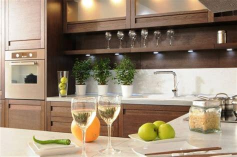 r駭ovation plan de travail cuisine rénovation de la cuisine à petit budget idées pratiques