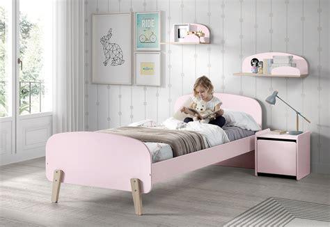 Kinderbett Holz 90x200 by Kinderbett 90x200 Massivholz Jetzt Furnart