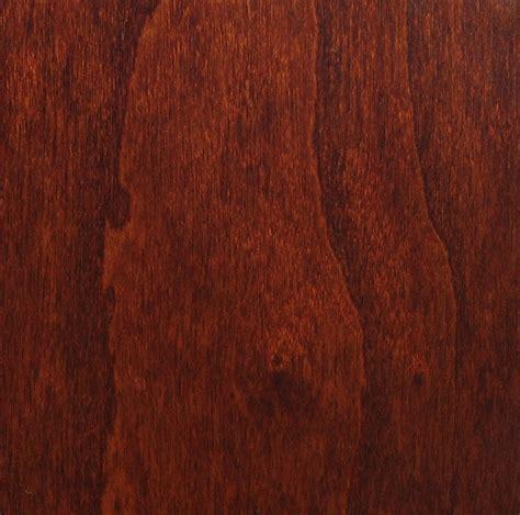 Pics For > Walnut Wood Finish
