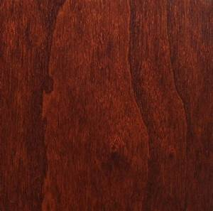 Light Stain For Red Oak Standard Stained Wood Finishes Finish Categories