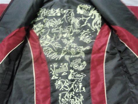 poleras de promocion adioscolegio casacas de promoci 243 n casaca guinda con crema