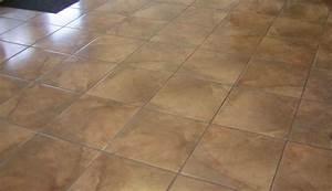 laminate flooring floating laminate flooring tile With floor tiel