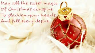 best christmas messages wishes greetings and quotes wordings and messages
