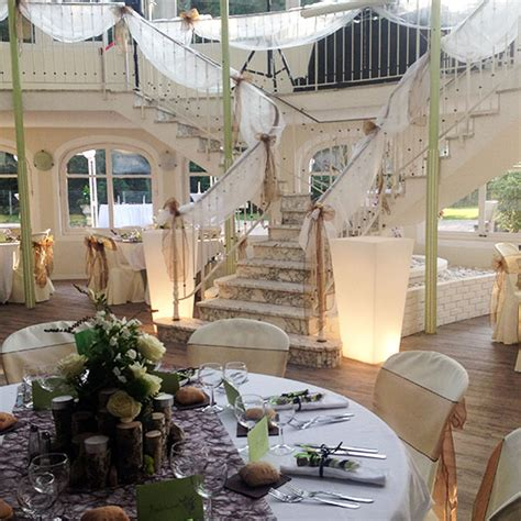 d 233 coration salle mariage reception voiron grenoble is 232 re 38