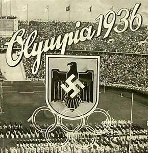 Olympic 1936,1936 OlympicsJess Ownes,1936Winter Olympics_点力图库