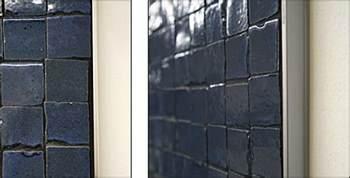 schluter tile edge roselawnlutheran