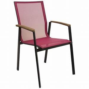 Polyrattan Stühle Günstig Kaufen : patek st hle und tische g nstig online kaufen ~ Watch28wear.com Haus und Dekorationen