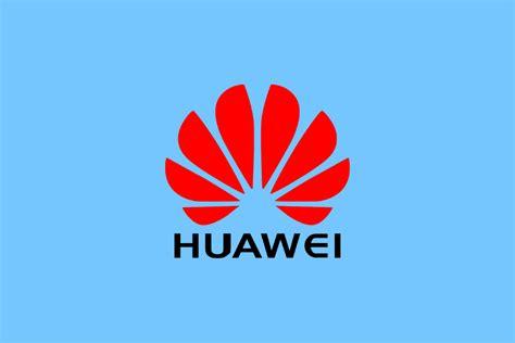 emui  beta based  android pie     huawei