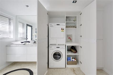 Laundry Cupboards Flat Pack by Laundry Cabinets Gumtree Sydney Www Stkittsvilla