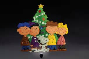 peanuts christmas yard decorations myideasbedroom com