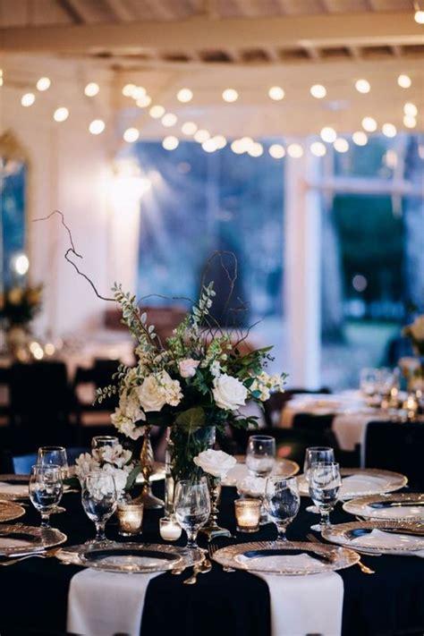 amazing wedding reception lighting ideas   steal
