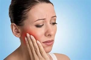 Douleurs Dents De Sagesse : qu son las enfermedades periodontales o de las enc as ~ Maxctalentgroup.com Avis de Voitures
