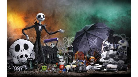 Background High Resolution Nightmare Before Wallpaper by The Nightmare Before Wallpapers 78 Images