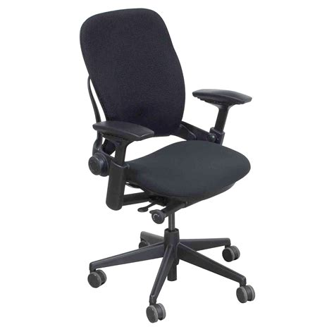 Office Chairs Inc by Office Chair For Back The Steelcase