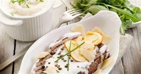 cuisiner basse c e de boeuf recette bœuf au raifort