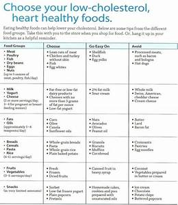 25+ best ideas about Low Cholesterol Meals on Pinterest