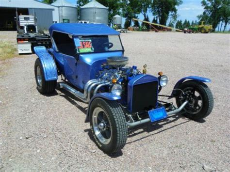 purchase   ford  bucket custom blue venom  sioux