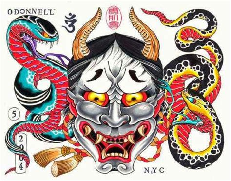 disenos japoneses dragones geishas carpas  mas