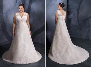 20 modern plus size wedding dresses magment With lace plus size wedding dress