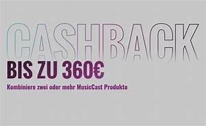 Musik Im Ganzen Haus : die ganze welt der musik im ganzen haus jetzt mit cashback von yamaha katzenbeisser ~ Frokenaadalensverden.com Haus und Dekorationen