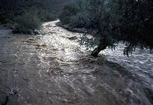 Flood d?finition c est quoi