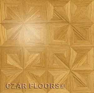 parquet flooring model m2 custom wood stone flooring With parquet m2