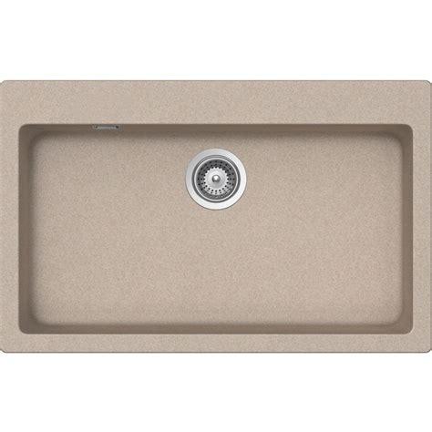 schock kitchen sinks schock kitchen sink primus n100xl ap 1 bowl cristalite 2120