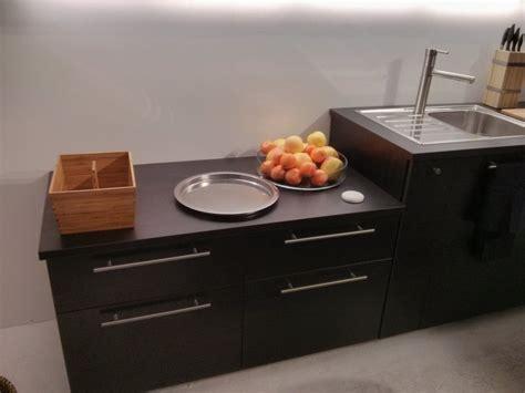 module cuisine ikea module cuisine ikea caisson meuble cuisine armoire