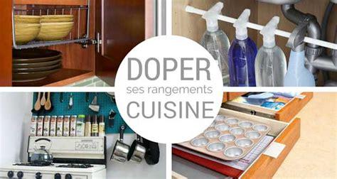 astuces de cuisine astuces cuisines meilleures images d 39 inspiration pour