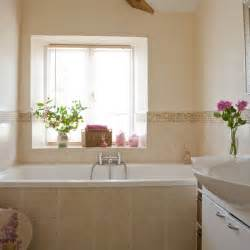 country bathroom ideas pictures country style small bathroom small bathroom ideas housetohome co uk