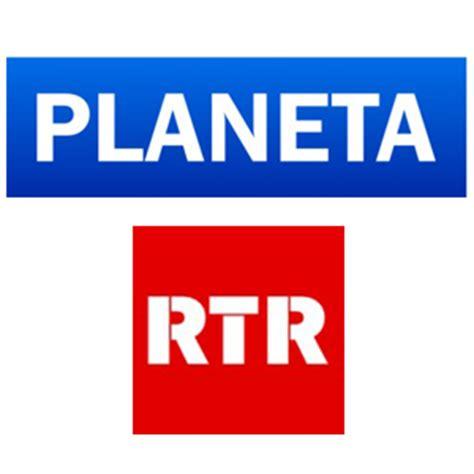 filmon tv mobile filmon tv free live tv and social television