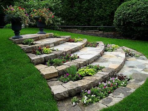 Free Backyard Design - 25 inspiring backyard ideas and fabulous landscaping designs