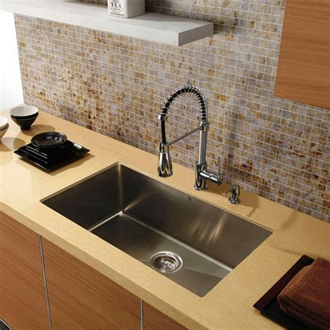 kitchen sink chopping board 30 undermount stainless steel 16 single bowl sink 5676