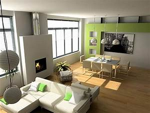simple interior design ideas living room nuraniorg With z house interior design