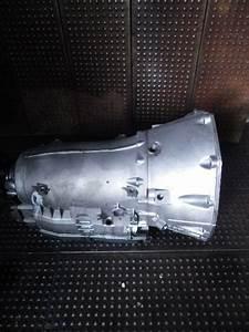 Boite Automatique Mercedes : boites vitesses automatiques occasion mercedes smart jeep boite automatique mercedes 270 ~ Gottalentnigeria.com Avis de Voitures