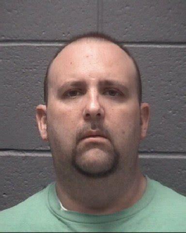 hall county landscaper arrested theft forsyth forsyth news