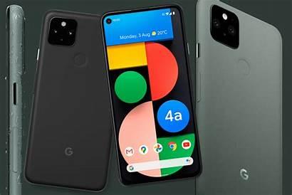 Pixel Google Phone Flagship Arrived Definition Phones