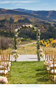 Destination, Wedding, Photography, In, Vail, Colorado, -, Wedding, D, U00e9cor, Photographs