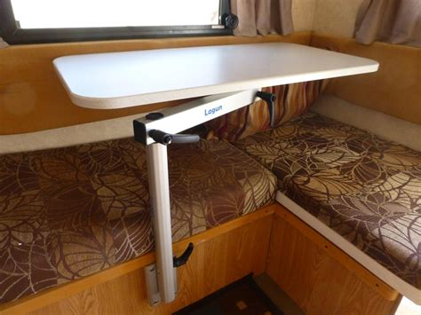 rv dining table replacement book of cer trailer table in uk by jacob fakrub com